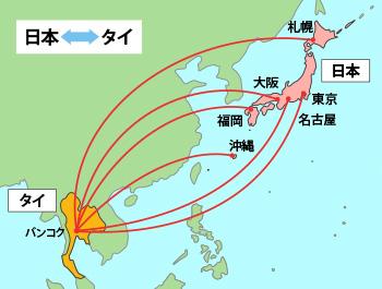 羽田 空港 から 関西 空港