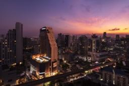 パトゥムワンプリンセス バンコク | 【公式】タイ国政府観光庁